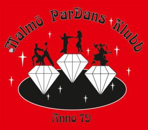 Malmö ParDans Klubb